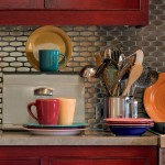 CI-Farrow-And-Ball-The-Art-of-Color-pg244_red-cabinet-and-backsplash_3x4.jpg.rend.hgtvcom.1280.1707