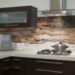 Glass-Kitchen-Backsplash-Designs