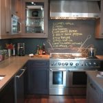 family-room-design-apartment-dining-room-designs-diy-decorating-ideas-home-decor-contemporary-home-design-furniture-living-room-designs-kitchen-designs-architecture-heavenly-decora