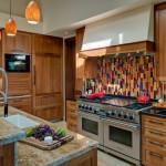 kitchen-backsplash-alternative-ideas-1024x768