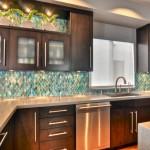 kitchen-backsplash-ideas-on-a-budget-1024x768