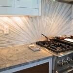 kitchen-tiles-for-backsplash-Glass