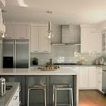 white-glass-subway-tile-kitchen-backsplash-for-white-kitchen-design-ideas
