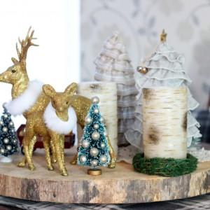 1447450732-reindeer-centrepiece