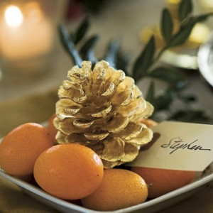 54ea514b2bb85_-_pinecone-kumquat-table-display-gtl1206-de