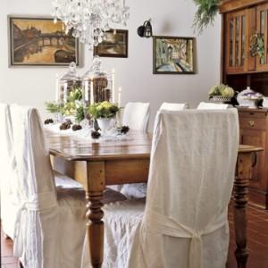 54ea518d6341d_-_holiday-table-enter1206-de