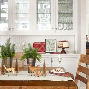 54ead99788f1f_-_02-all-through-the-house-dining-room-0114-sigiin-s2