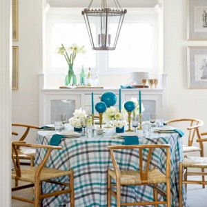 54ead99d5fd29_-_clx-a-blue-christmas-dining-room-1212-xln