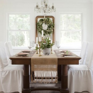 54ead99e005eb_-_y-farmhouse-diy-white-and-green-dining-room-0112-j1sdoi-xln