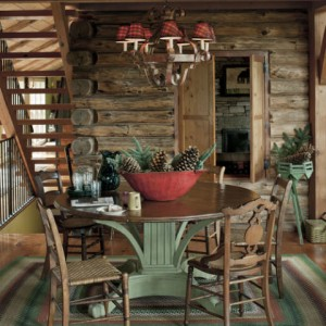 54ead99f59454_-_nding-a-cozy-log-cabin-antique-country-dining-room-0112-lgn
