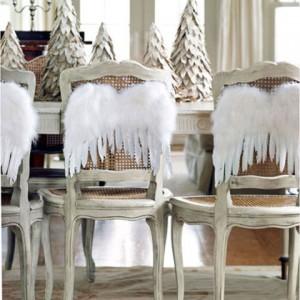 54ead99fe9049_-_celebrate-xmas-christmas-table-xln