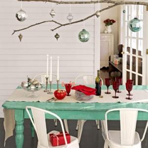 54ead9a11543d_-_christmas-centerpiece-decorating-1209-de