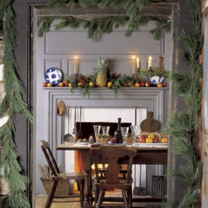 54ead9a33d5e9_-_garland-doorway-de