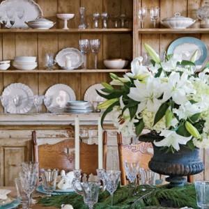 54ead9a45d033_-_white-flowers-de