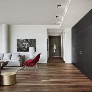 Penthouse-Living-Room-Floor-Design