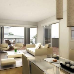 living-room-color-scheme