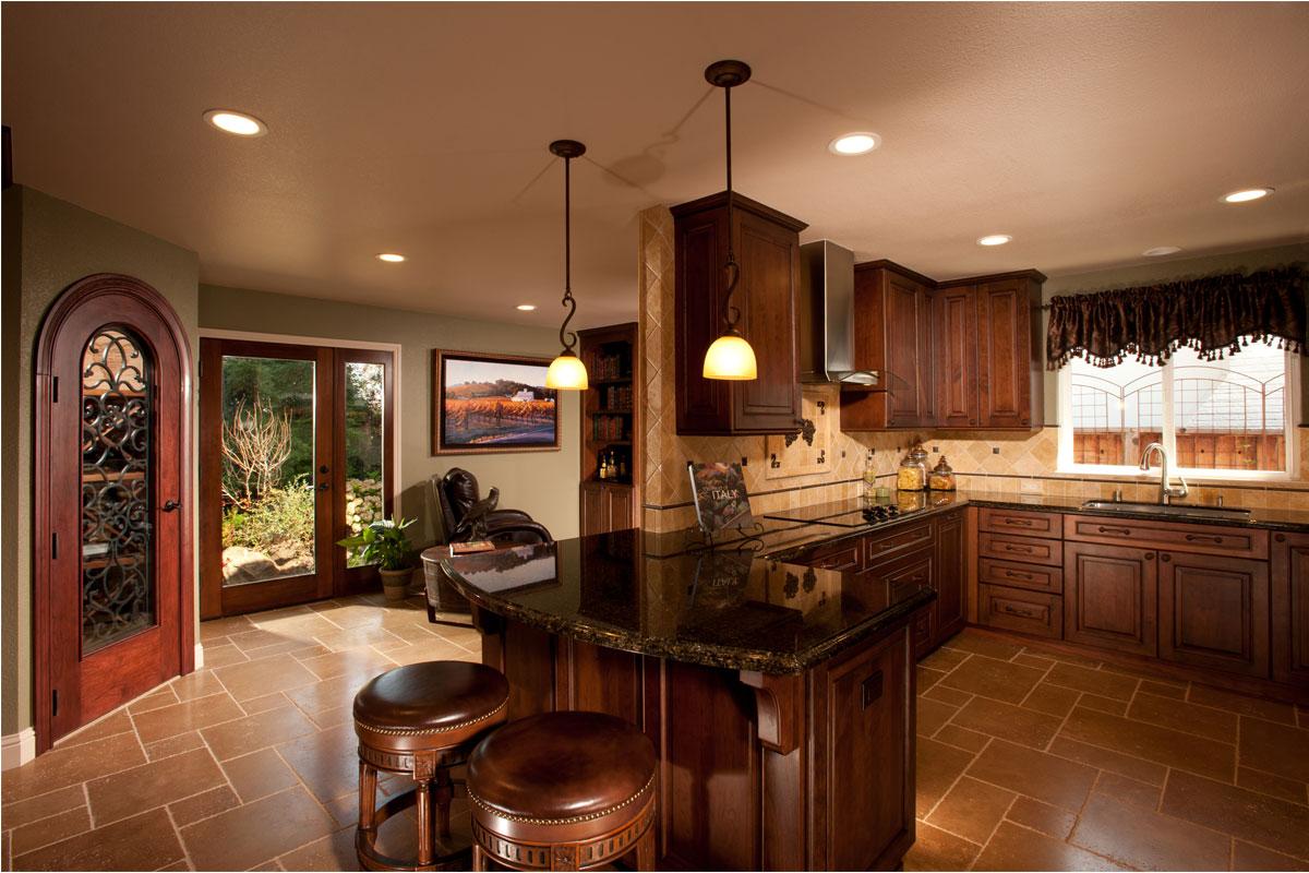- Menards-Kitchen-Backsplash-Excellent-About-Remodel-Home-Design