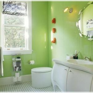 bathroom_remodeling_2012-08-30_10_05_25