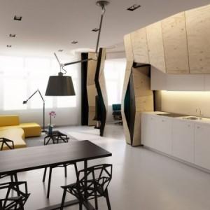 transformer-apartment1