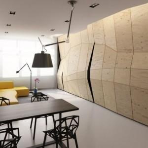 transformer-apartment3