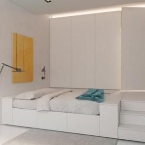 transformer-apartment6