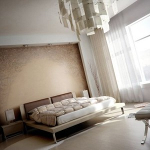 transformer-apartment9