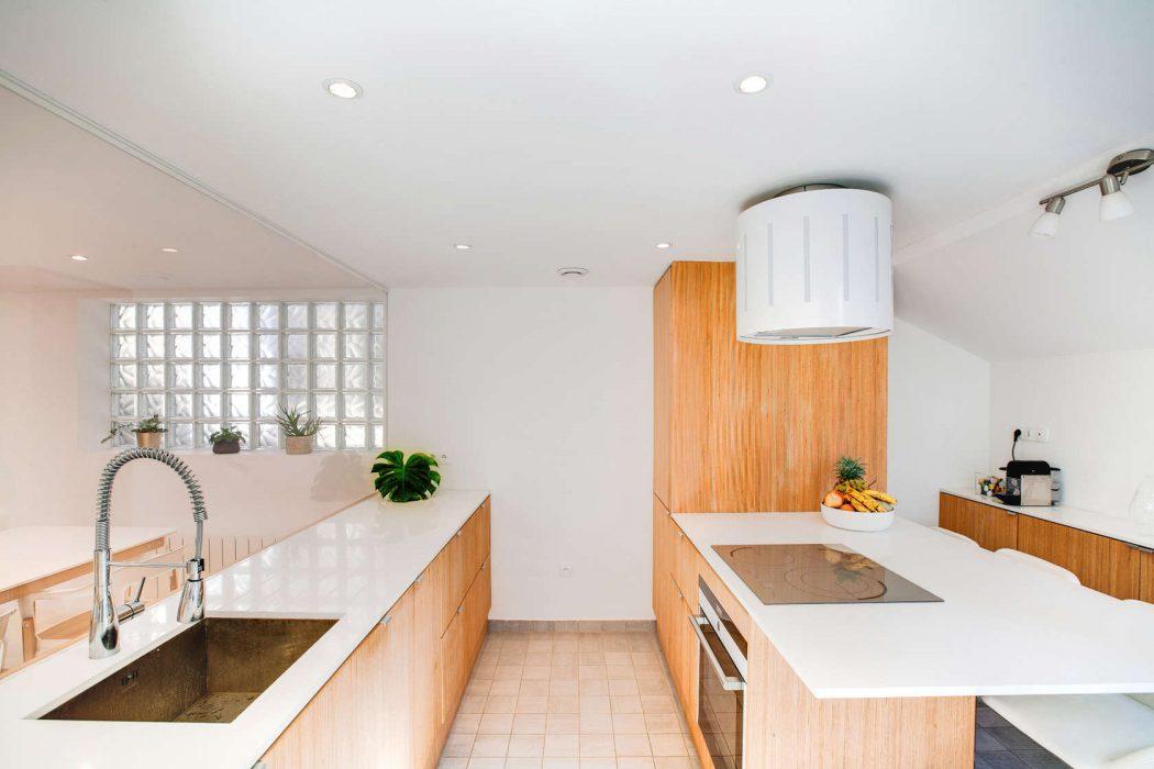 contemporary-house-10