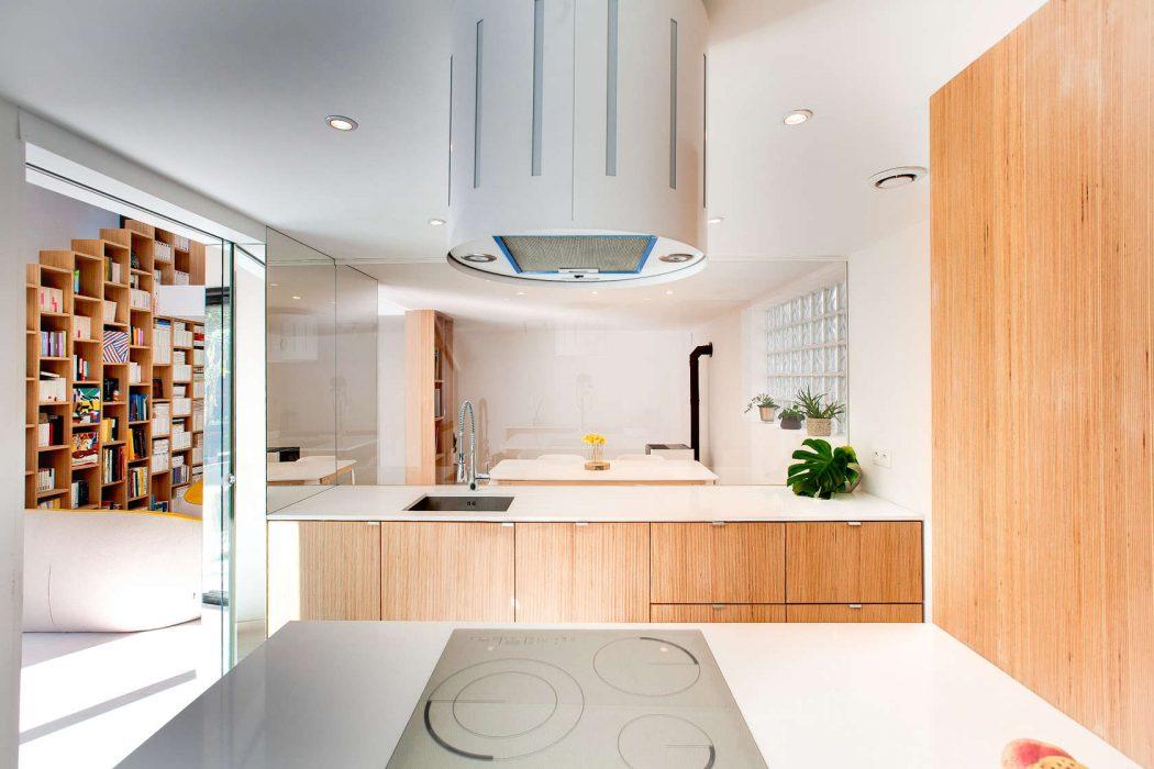 contemporary-house-2