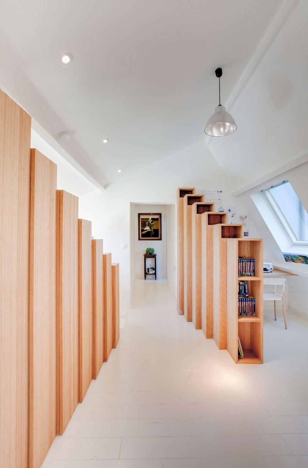 contemporary-house-3
