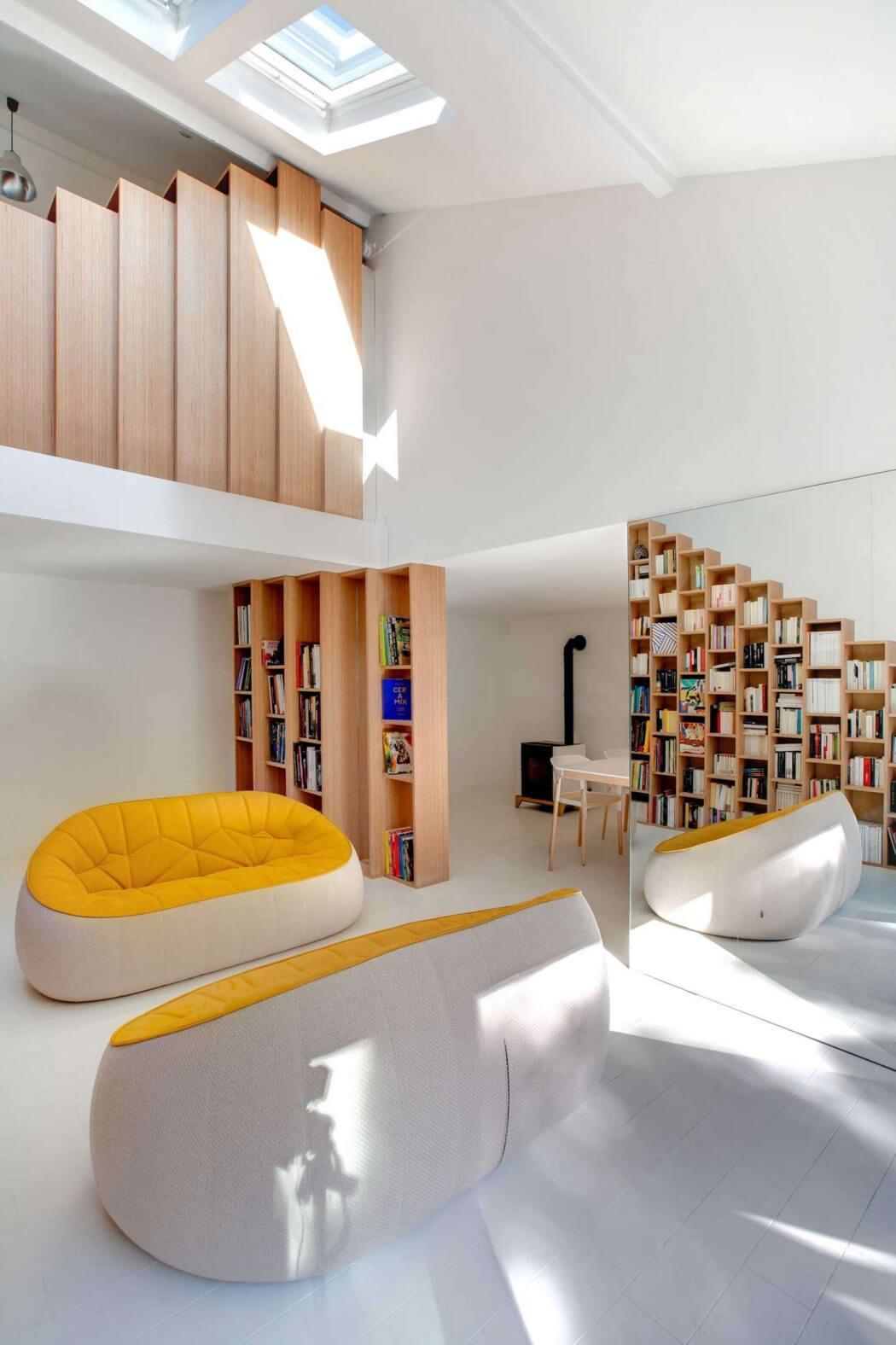 contemporary-house-4