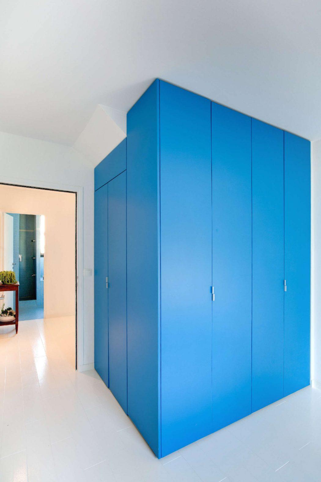contemporary-house-5