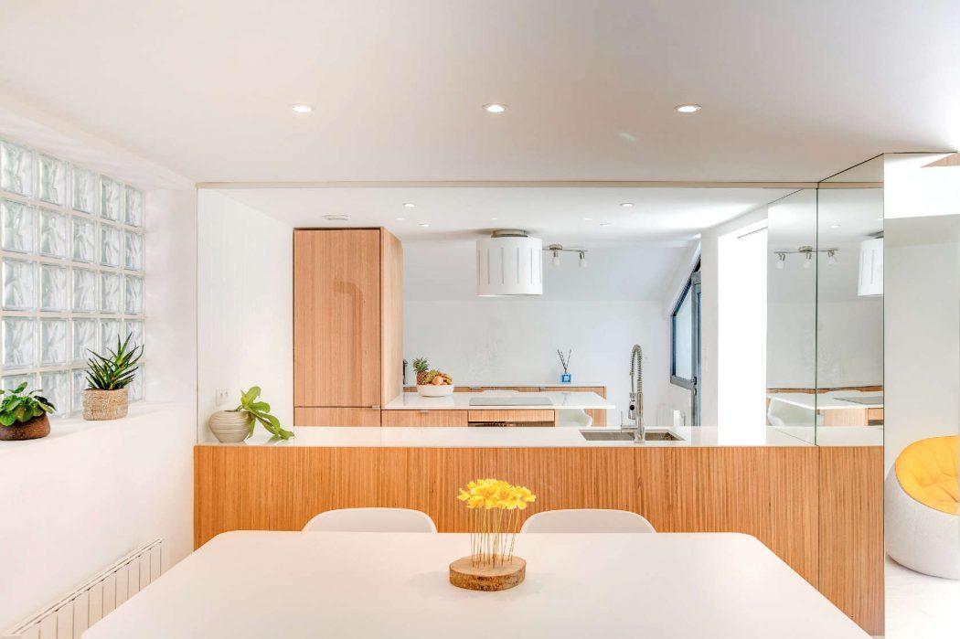 contemporary-house-6