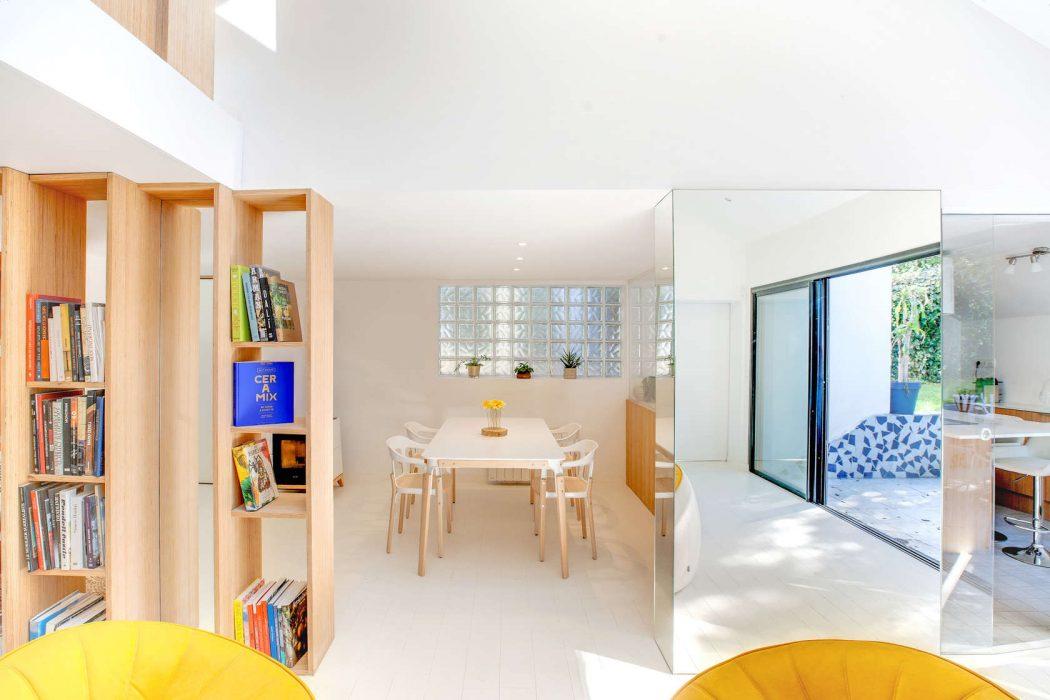contemporary-house-8