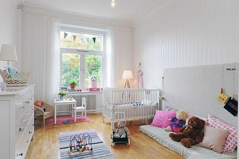 spacious-apartment-bedroom-kids (1)