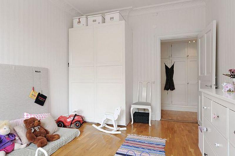 spacious-apartment-bedroom-kids1