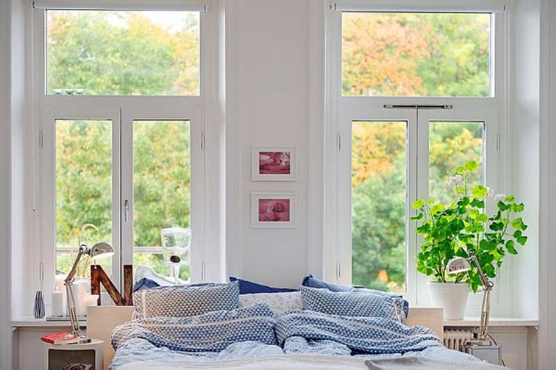 spacious-apartment-bedroom1