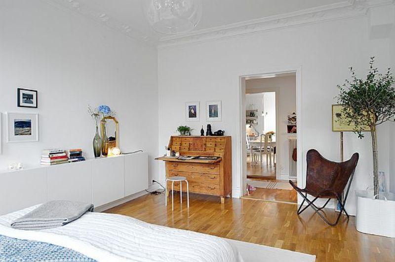 spacious-apartment-bedroom2
