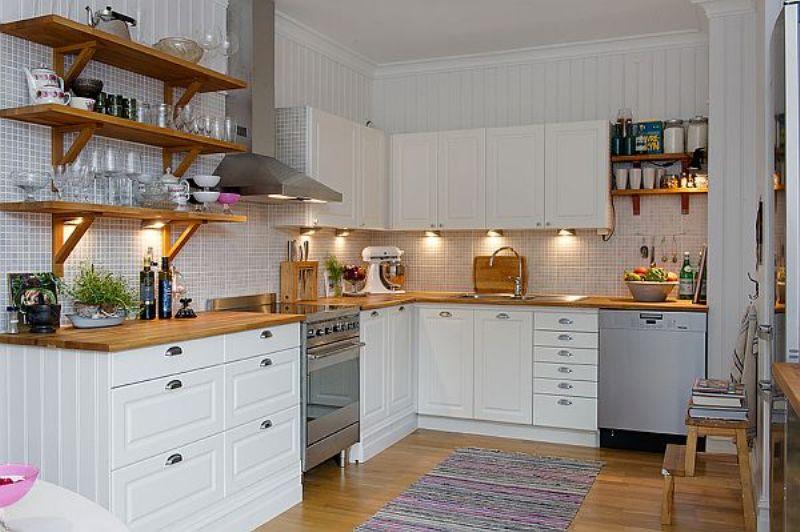 spacious-apartment-kitchen