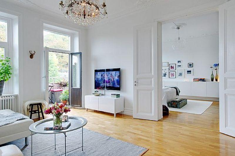 spacious-apartment-living
