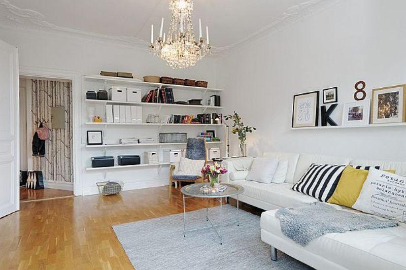spacious-apartment-living1