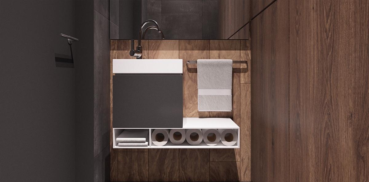 bathroom-storage-white-toilet-paper-sink