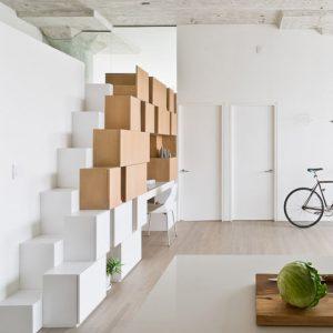 Artsy-Living-Gallery-by-Kelly-Behun_dezeen_936_col_2