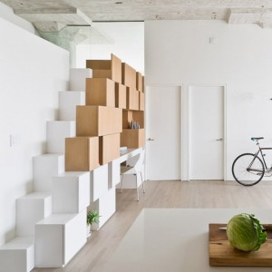 Doehler_by_SABO_project_dezeen_784_0a1