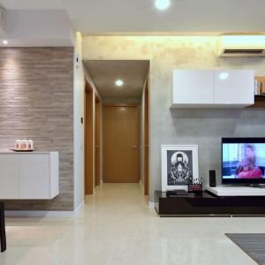 Apartment-in-Singapore-04