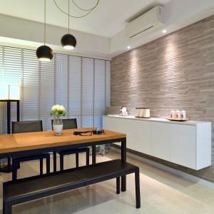 Apartment-in-Singapore-05