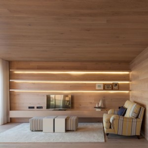 Seafront-Oak-Wood-Themed-Apartment-by-Pitagoras-Group-04-768x768