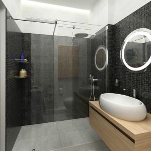 black-tile-bathroom
